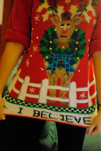 I-Believe-Tacky-Sweater-reindeer