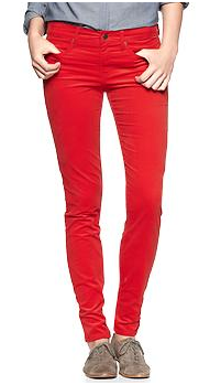 gap-red-legging-cords