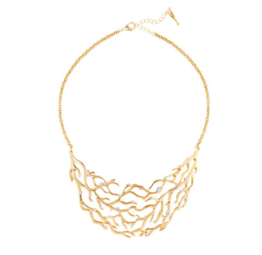 chloe-and-isabel-gold-coral-necklace