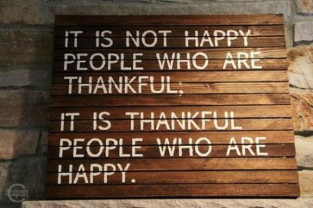 thankful-people
